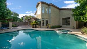 1153 W CHILTON Avenue, Gilbert, AZ 85233