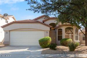 3831 E MONONA Drive, Phoenix, AZ 85050