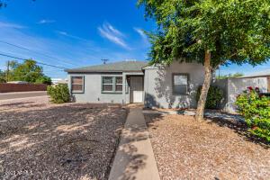 2550 W SAN MIGUEL Avenue, Phoenix, AZ 85017
