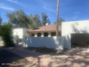 8532 E APPALOOSA Trail, Scottsdale, AZ 85258