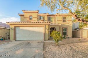 45800 W MORNING VIEW Lane, Maricopa, AZ 85139