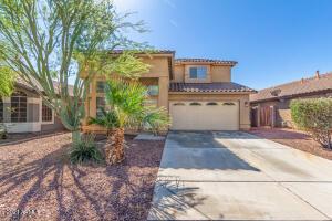 11375 W CHASE Drive, Avondale, AZ 85323