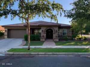 20873 W Edith Way, Buckeye, AZ 85396