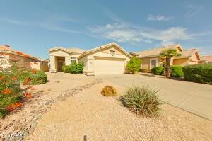 13130 W ALVARADO Circle, Goodyear, AZ 85395