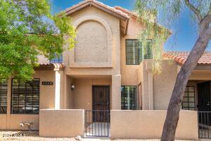 8625 E BELLEVIEW Place, 1117, Scottsdale, AZ 85257