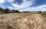 13930 E ANTELOPE Way, Dewey, AZ 86327
