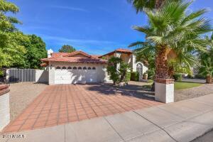 1134 E LE MARCHE Avenue, Phoenix, AZ 85022