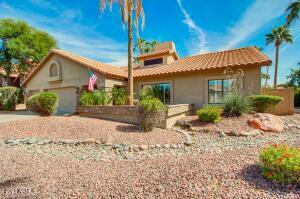 16637 S 36TH Street, Phoenix, AZ 85048