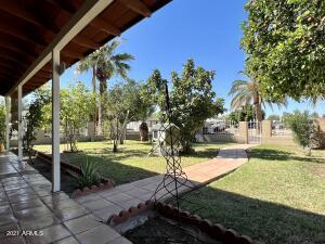 4321 N 31ST Drive, Phoenix, AZ 85017
