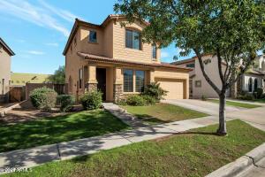 7433 S 19TH Street, Phoenix, AZ 85042