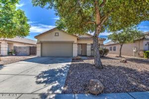 11823 W ROANOKE Avenue, Avondale, AZ 85323