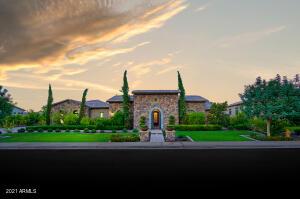 2130 N 32ND Place, Mesa, AZ 85213