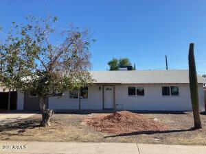 2901 N 51ST Drive N, Phoenix, AZ 85031