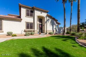 1024 E FRYE Road, 1009, Phoenix, AZ 85048