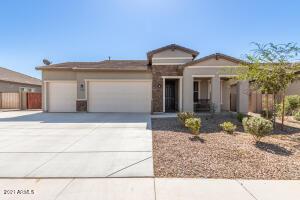 2901 E INCA Lane, San Tan Valley, AZ 85140