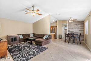 13509 E BUTLER Street, Chandler, AZ 85225