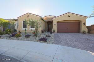 10504 S 182ND Avenue, Goodyear, AZ 85338