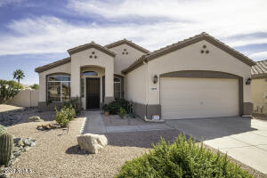 10179 E Conieson Road, Scottsdale, AZ 85260