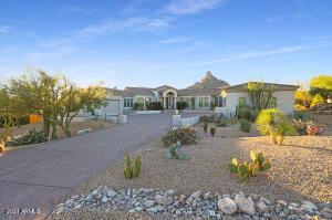 26306 N 104TH Place, Scottsdale, AZ 85255
