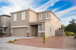 1181 E TAYLOR Trail, San Tan Valley, AZ 85143