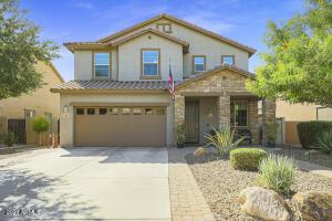 905 E EUCLID Avenue, Gilbert, AZ 85297