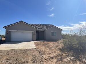 29409 N 220TH Avenue, Wittmann, AZ 85361