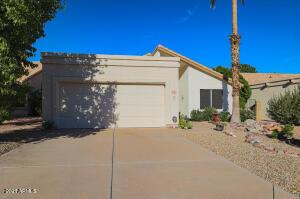 12219 S 45TH Street, Phoenix, AZ 85044