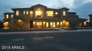 5100 E Rancho Paloma Drive, 2081, Cave Creek, AZ 85331