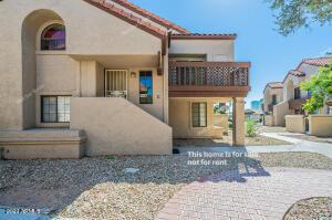 818 S WESTWOOD, 224, Mesa, AZ 85210