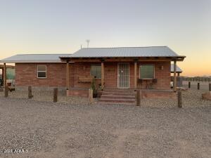 6535 W CABRA Way, Arizona City, AZ 85123
