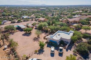 5885 E Roundup Street, Apache Junction, AZ 85119