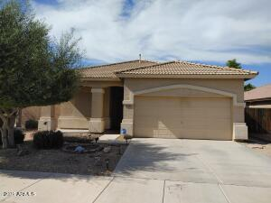 1684 S 172ND Drive, Goodyear, AZ 85338