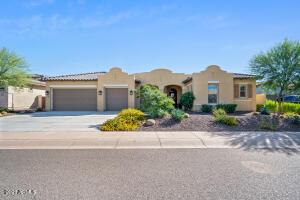 30807 N 117TH Drive, Peoria, AZ 85383