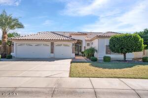 103 S MARIN Drive, Gilbert, AZ 85296
