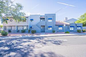 220 N 22ND Place, 1114, Mesa, AZ 85213