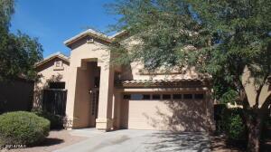 12622 W ORANGE Drive, Litchfield Park, AZ 85340
