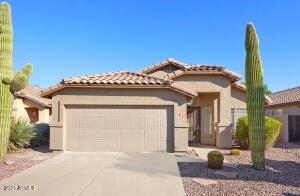 4414 E ROWEL Road, Phoenix, AZ 85050