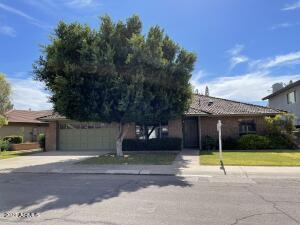 1225 E HARBOR VIEW Drive, Tempe, AZ 85283