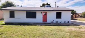5027 W ORANGEWOOD Avenue, Glendale, AZ 85301