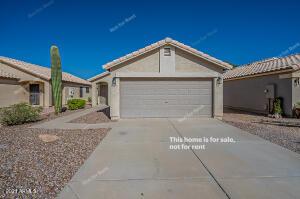 2116 E ROBIN Lane, Phoenix, AZ 85024