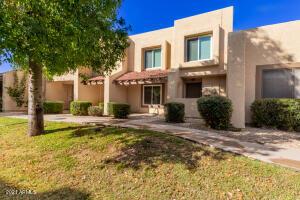 5803 W EVANS Drive, Glendale, AZ 85306