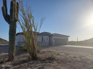 1973 W Maria Court, Queen Creek, AZ 85142