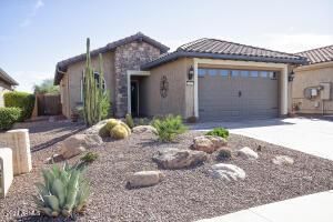 21837 N 261ST Avenue, Buckeye, AZ 85396