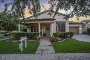3959 N FOUNDER Circle, Buckeye, AZ 85396
