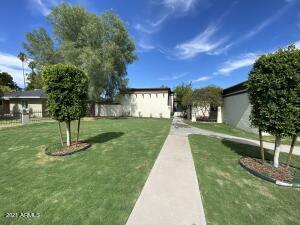 120 W 7TH Street, Mesa, AZ 85201