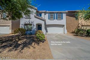45552 W BARBARA Lane, Maricopa, AZ 85139