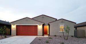 4590 W BUSH BEAN Way, Queen Creek, AZ 85142