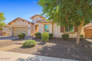 2975 E LONGHORN Drive, Gilbert, AZ 85297