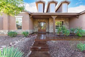 3139 E HARWELL Road, Phoenix, AZ 85042