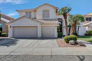 16032 S 31ST Street, Phoenix, AZ 85048